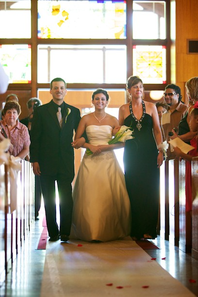 Twin Cities Wedding Photographer 16