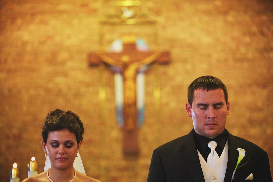 Twin Cities Wedding Photographer 21