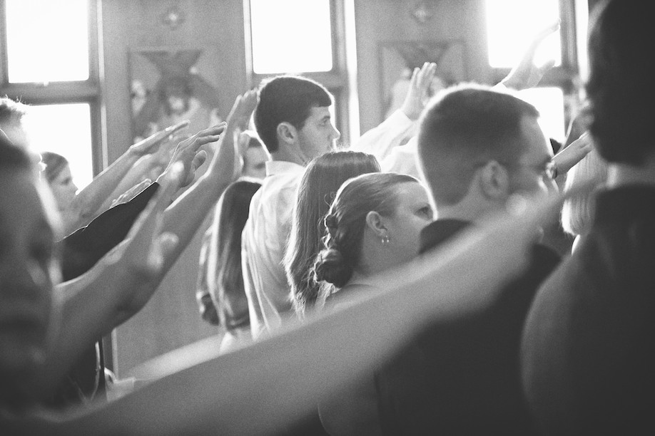 Twin Cities Wedding Photographer 22