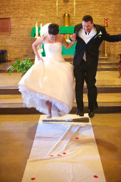 Twin Cities Wedding Photographer 24