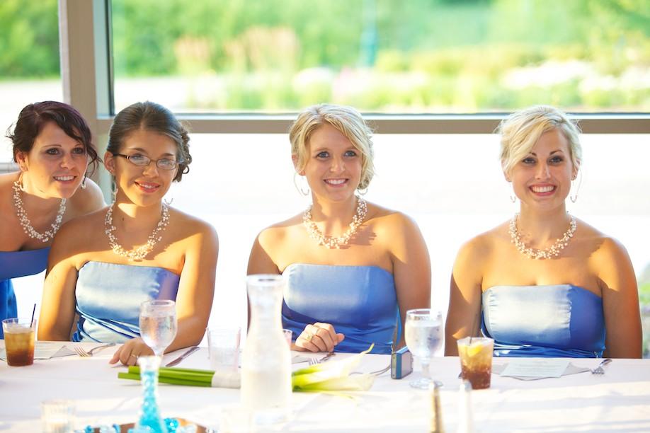 Twin Cities Wedding Photographer 26