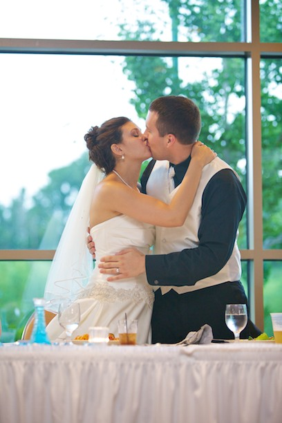 Twin Cities Wedding Photographer 27