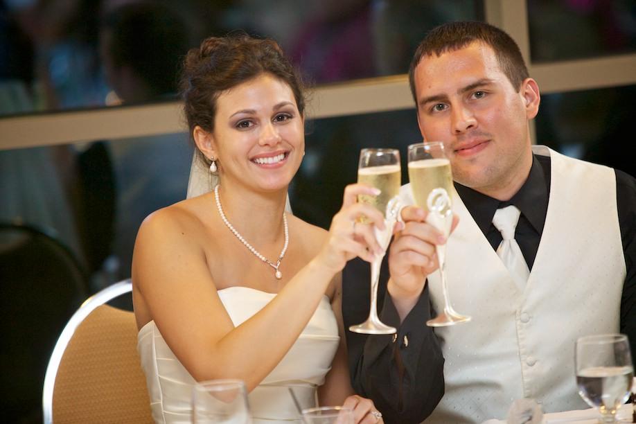 Twin Cities Wedding Photographer 28