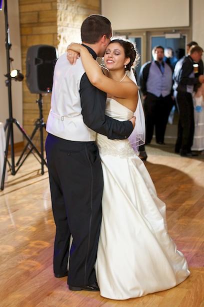 Twin Cities Wedding Photographer 29