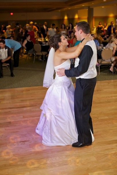 Twin Cities Wedding Photographer 31