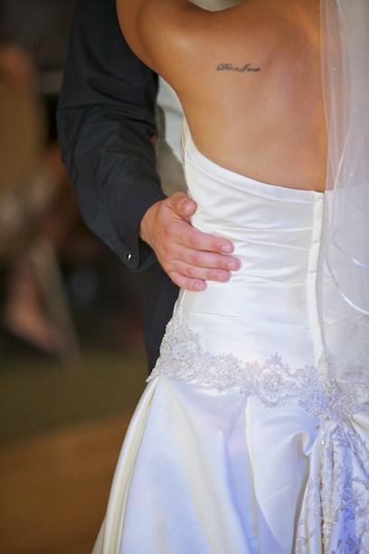 Twin Cities Wedding Photographer 33