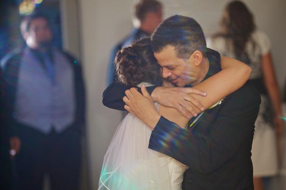 Twin Cities Wedding Photographer 34