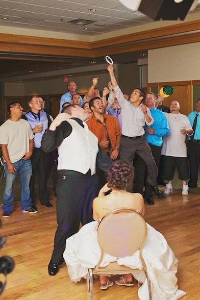 Twin Cities Wedding Photographer 35