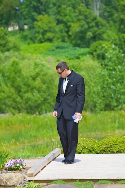 Twin Cities Wedding Photographer 4