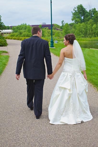 Twin Cities Wedding Photographer 7