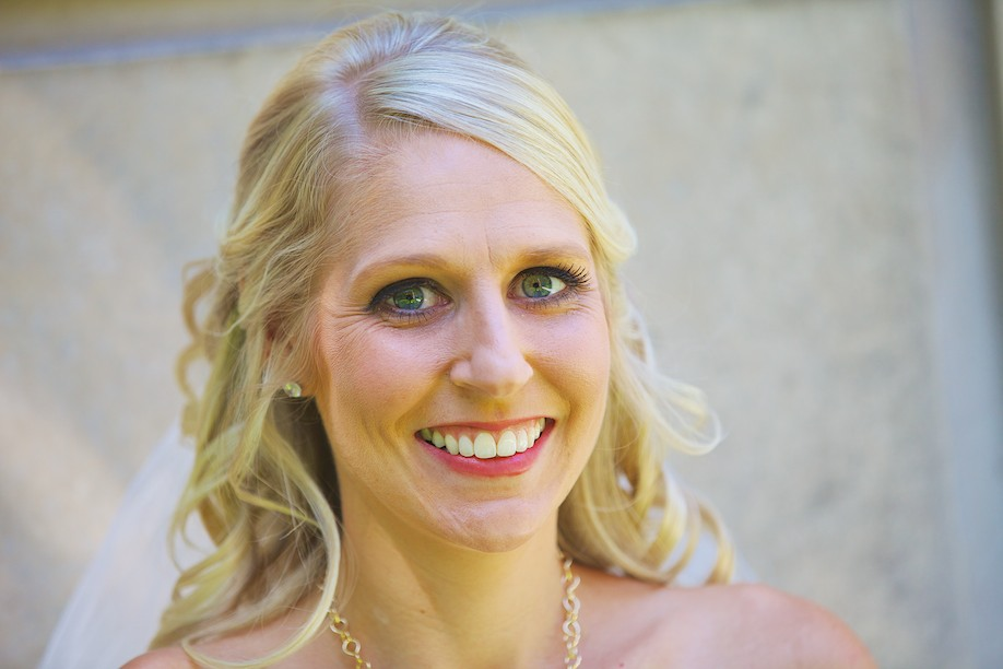 Twin cities Affordable Wedding Photographer 1
