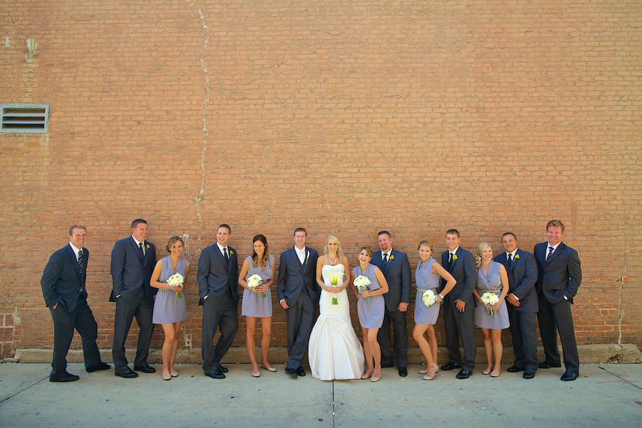 Twin cities Affordable Wedding Photographer 10