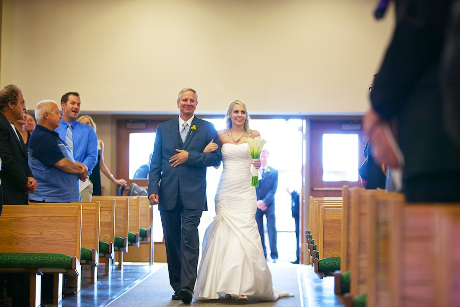 Twin cities Affordable Wedding Photographer 11