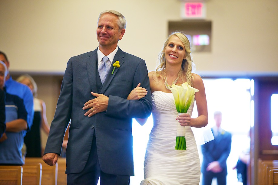 Twin cities Affordable Wedding Photographer 12