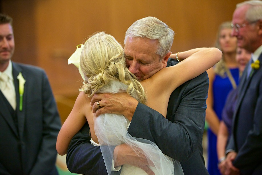 Twin cities Affordable Wedding Photographer 13
