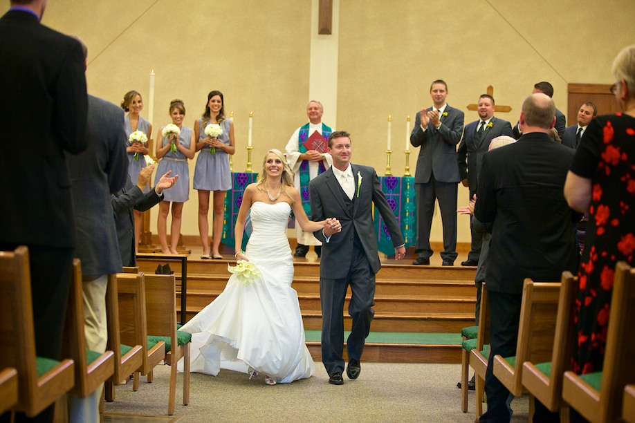 Twin cities Affordable Wedding Photographer 14