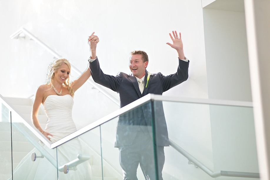 Twin cities Affordable Wedding Photographer 15