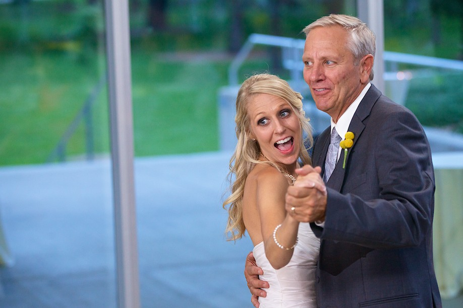 Twin cities Affordable Wedding Photographer 17