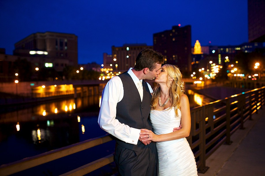 Twin cities Affordable Wedding Photographer 19