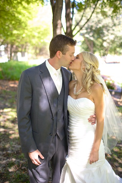 Twin cities Affordable Wedding Photographer 2