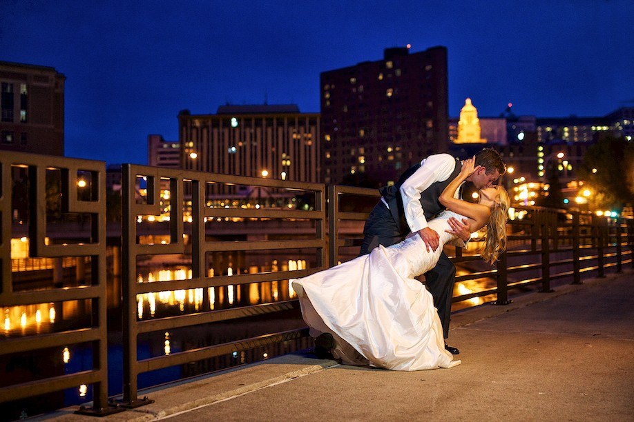 Twin cities Affordable Wedding Photographer 20