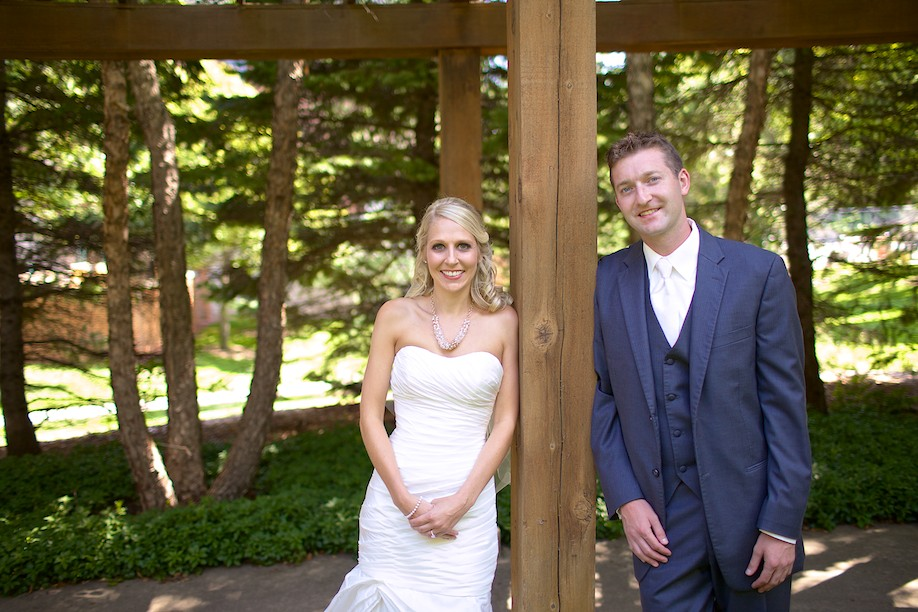 Twin cities Affordable Wedding Photographer 3