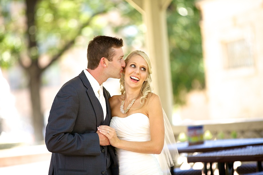 Twin cities Affordable Wedding Photographer 5
