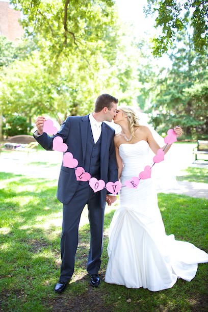 Twin cities Affordable Wedding Photographer 6