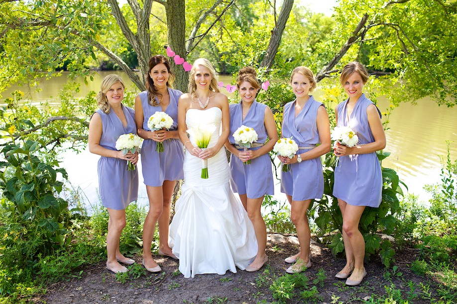 Twin cities Affordable Wedding Photographer 8