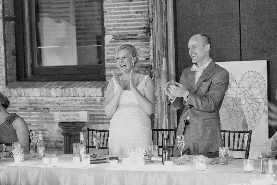 affordable minneapolis wedding photography 12