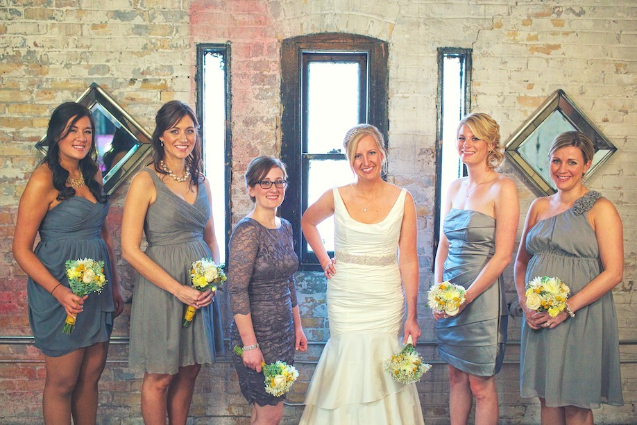 affordable minneapolis wedding photography 20