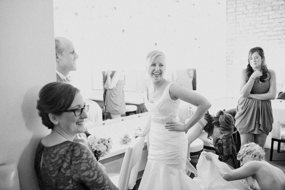 affordable minneapolis wedding photography 23