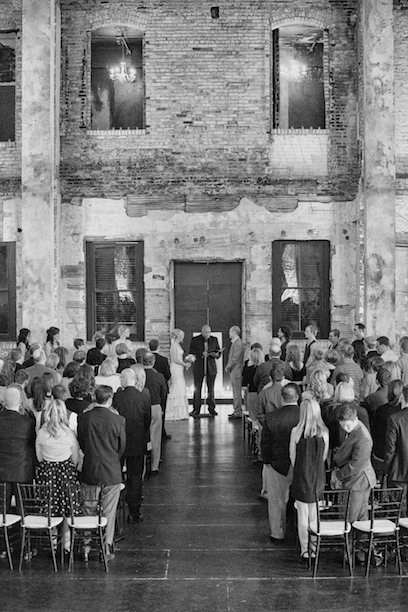 affordable minneapolis wedding photography 31