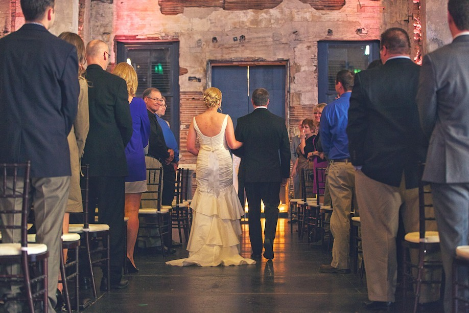 affordable minneapolis wedding photography 32