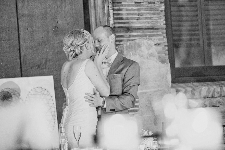 affordable minneapolis wedding photography 9