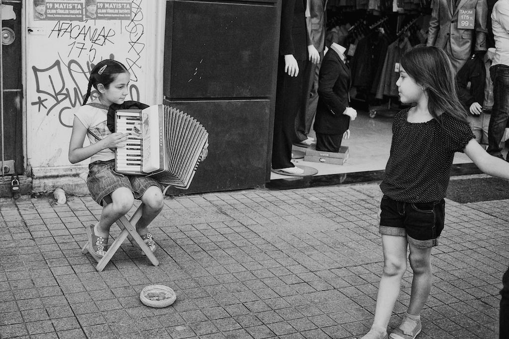 Istanbul Photos 11