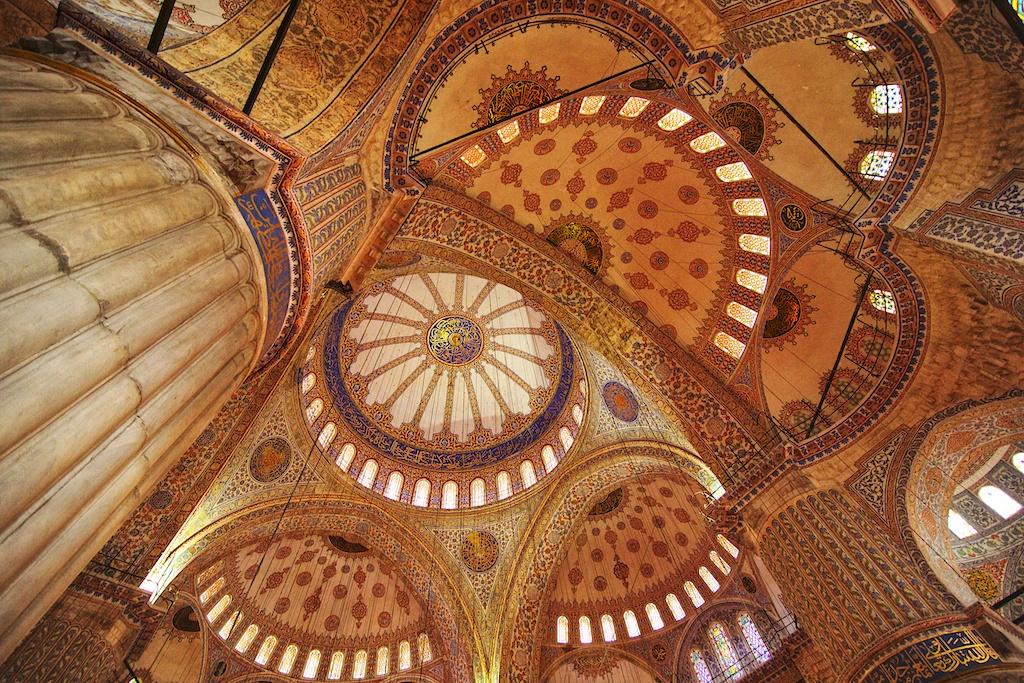 Istanbul Photos 2