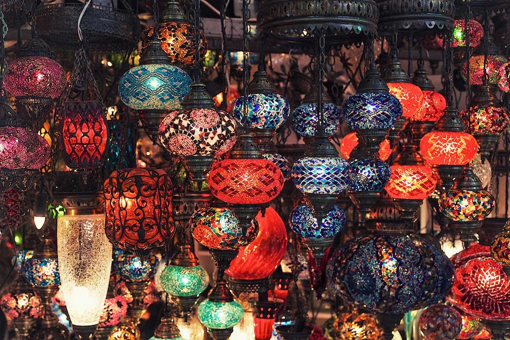 Istanbul Photos 5