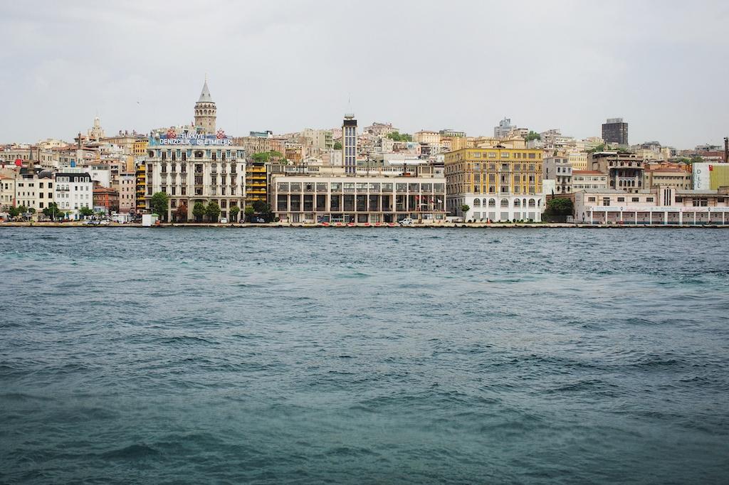 Istanbul Photos Continuuued 2