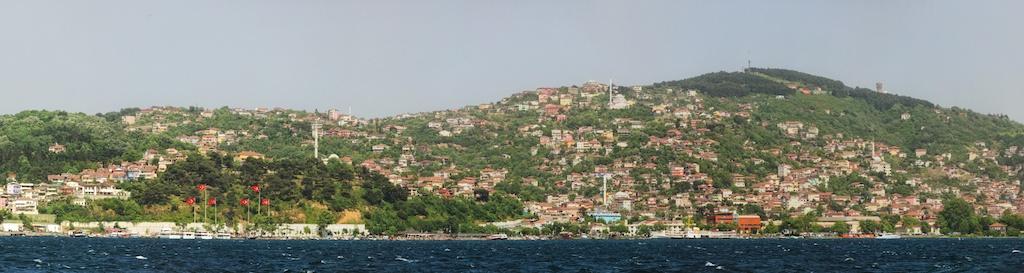 Istanbul Photos Continuuued 4