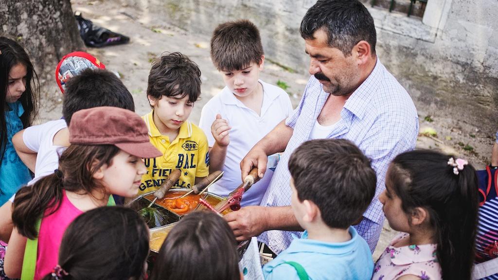 Istanbul Photos Continuuued 8