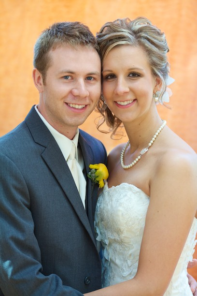 Twin Cities Affordable Wedding Photography 10