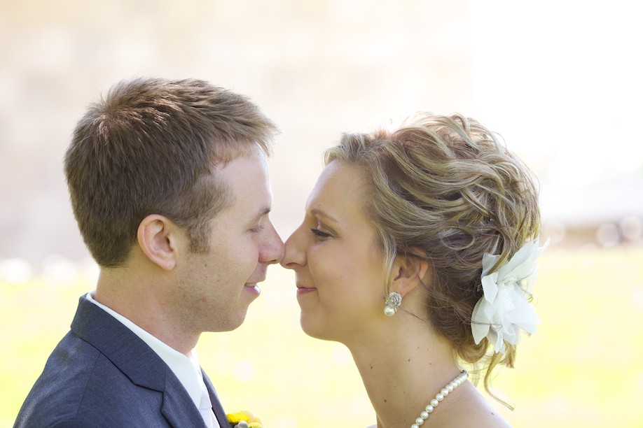 Twin Cities Affordable Wedding Photography 11