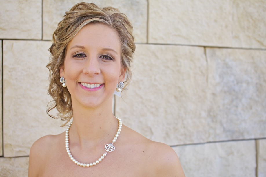 Twin Cities Affordable Wedding Photography 13