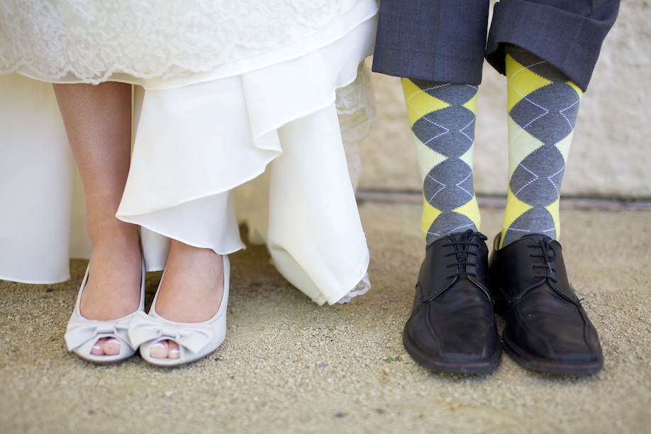 Twin Cities Affordable Wedding Photography 14