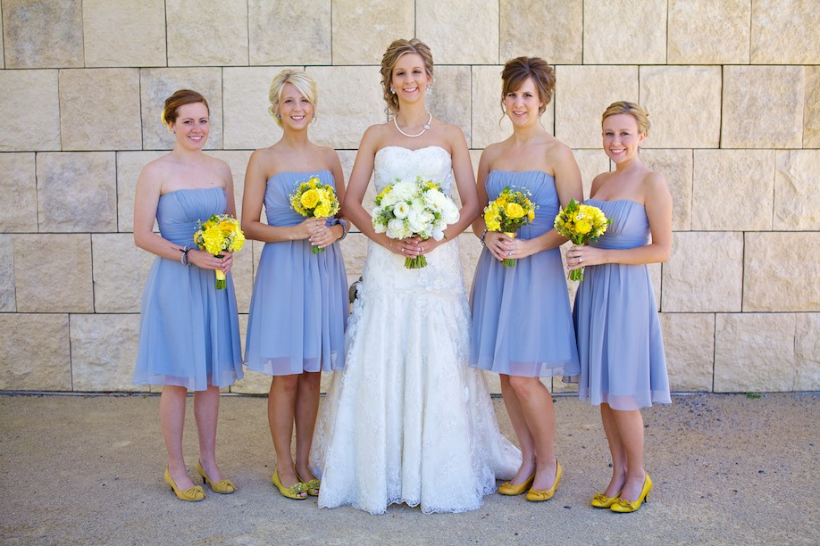 Twin Cities Affordable Wedding Photography 15