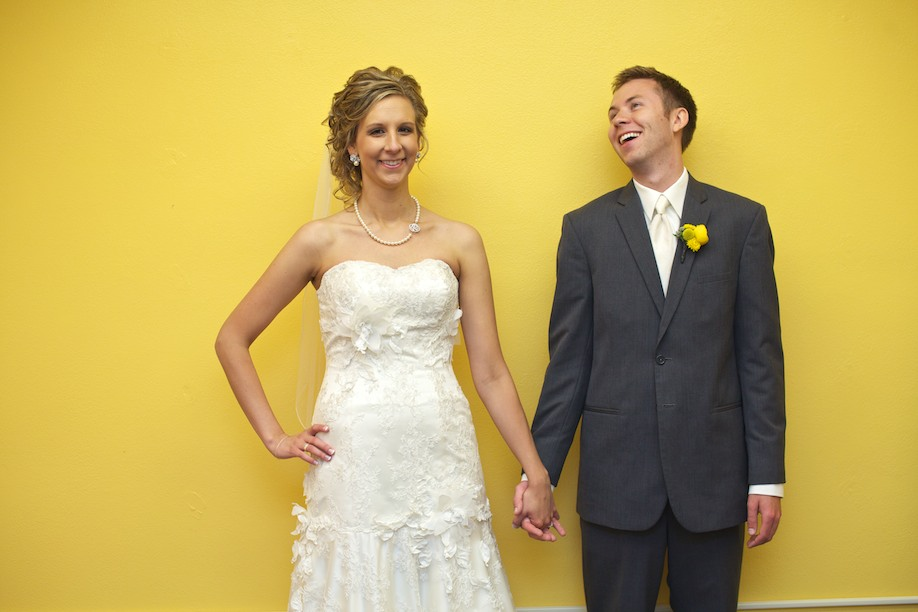 Twin Cities Affordable Wedding Photography 18