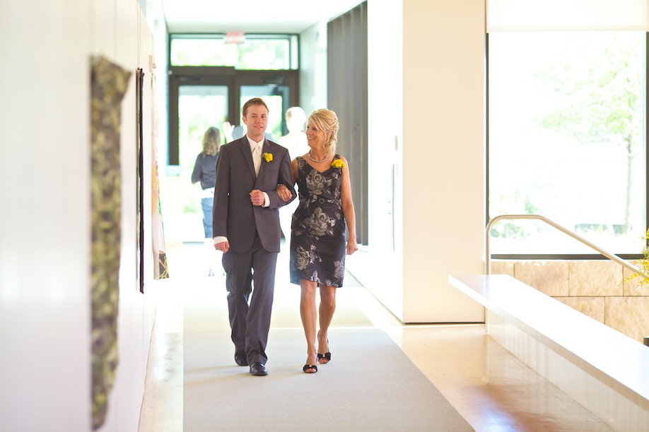 Twin Cities Affordable Wedding Photography 20