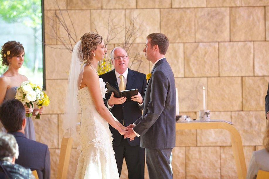 Twin Cities Affordable Wedding Photography 21