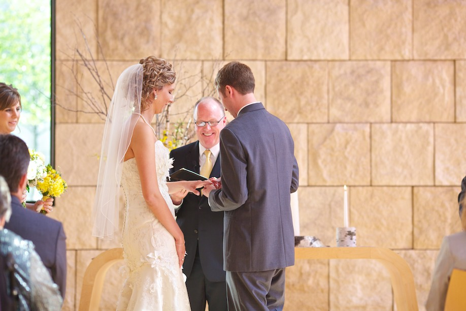 Twin Cities Affordable Wedding Photography 22